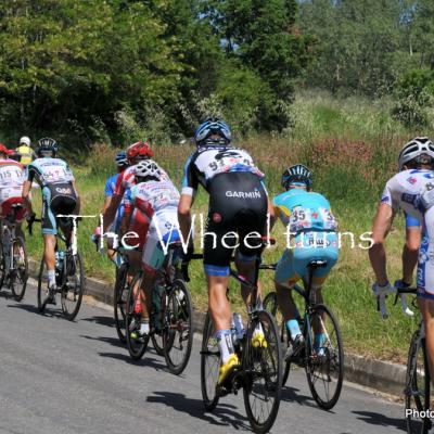 Giro 2012 stage 6 by Valérie Herbin (20)