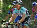 Giro 2012 stage 6 by Valérie Herbin (21)