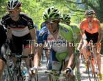 Giro 2012 stage 6 by Valérie Herbin (23)
