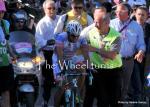 Giro 2012 stage 6 by Valérie Herbin (25)