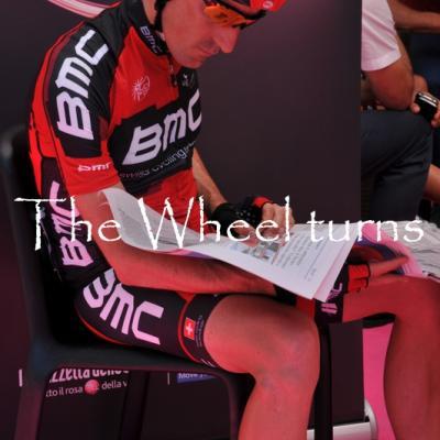 Giro 2012 stage 6 by Valérie Herbin (4)