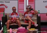 Giro 2012 stage 6 by Valérie Herbin (5)