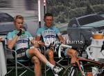 Giro 2012 stage 6 by Valérie Herbin (6)