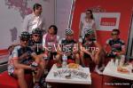 Giro 2012 stage 6 by Valérie Herbin (7)