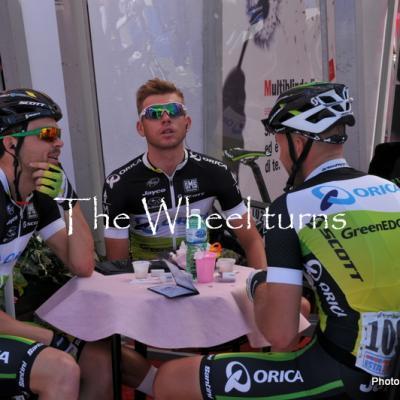 Giro 2012 stage 6 by Valérie Herbin (8)