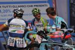 Giro 2012 stage 6 by Valérie Herbin (9)