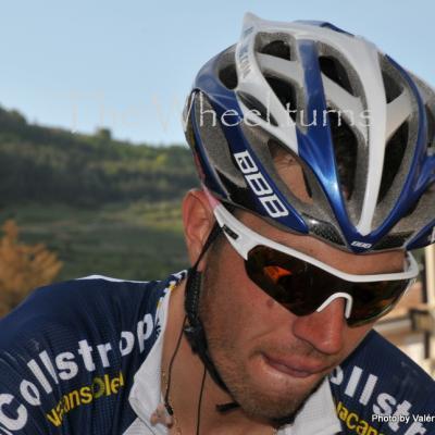 Giro 2012 Stage 7 Finish by Valérie Herbin (11)