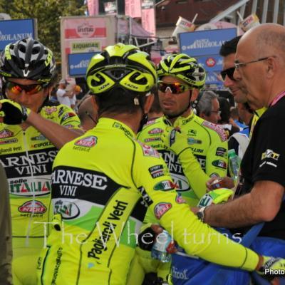 Giro 2012 Stage 7 Finish by Valérie Herbin (13)