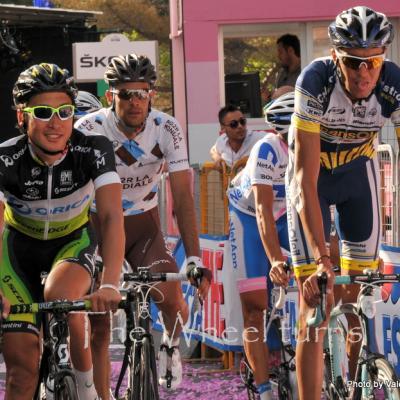 Giro 2012 Stage 7 Finish by Valérie Herbin (14)