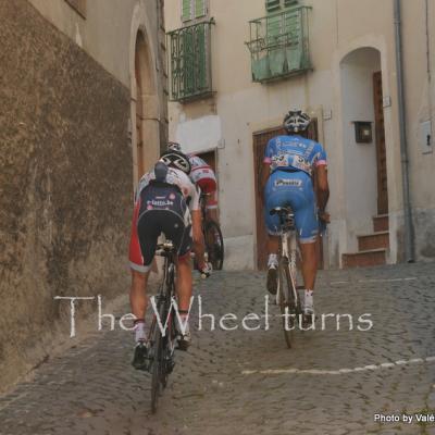 Giro 2012 Stage 7 Finish by Valérie Herbin (18)
