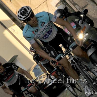 Giro 2012 Stage 7 Finish by Valérie Herbin (20)
