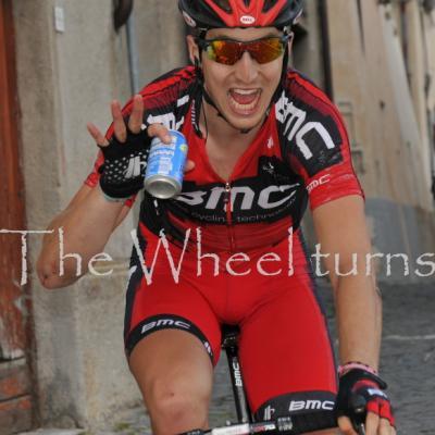 Giro 2012 Stage 7 Finish by Valérie Herbin (21)