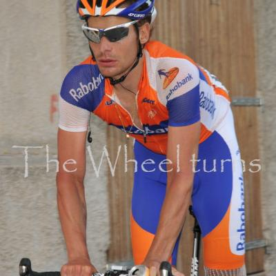 Giro 2012 Stage 7 Finish by Valérie Herbin (22)