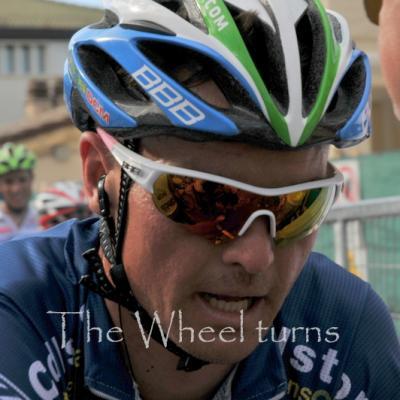 Giro 2012 Stage 7 Finish by Valérie Herbin (3)