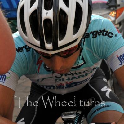 Giro 2012 Stage 7 Finish by Valérie Herbin (4)