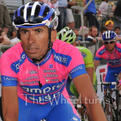 Giro 2012 Stage 7 Finish by Valérie Herbin (9)