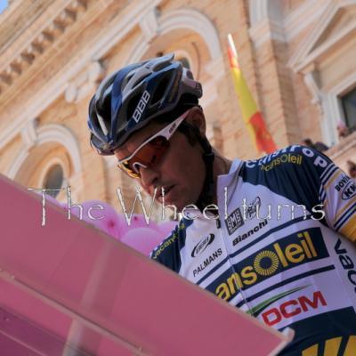 Giro 2012 Stage 7 start by Valérie Herbin (12)