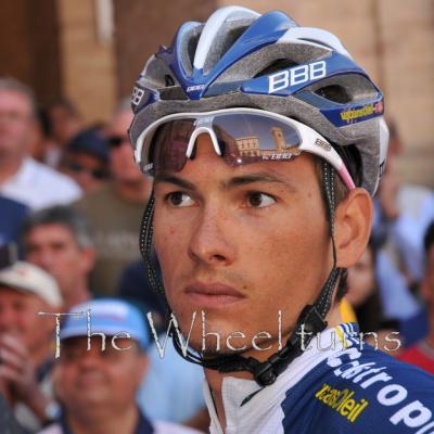 Giro 2012 Stage 7 start by Valérie Herbin (19)