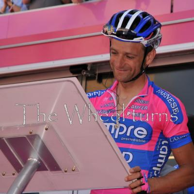 Giro 2012 Stage 7 start by Valérie Herbin (20)