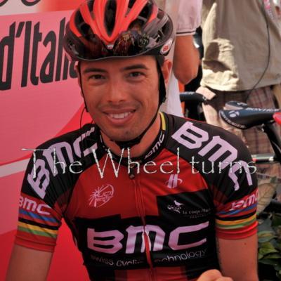 Giro 2012 Stage 7 start by Valérie Herbin (27)