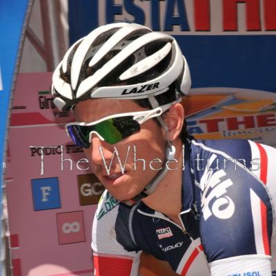 Giro 2012 Stage 7 start by Valérie Herbin (29)