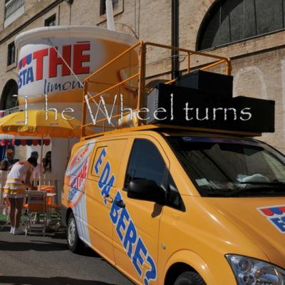 Giro 2012 Stage 7 start by Valérie Herbin (3)