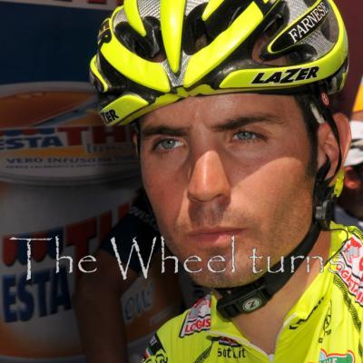 Giro 2012 Stage 7 start by Valérie Herbin (35)