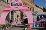 Giro 2012 Stage 7 start by Valérie Herbin (6)