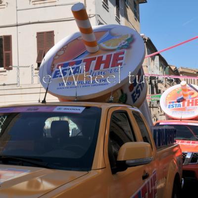 Giro 2012 Stage 7 start by Valérie Herbin (7)