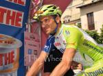 Giro 2012 Stage 8 by Valérie Herbin (11)