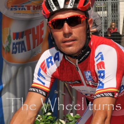 Giro 2012 Stage 8 by Valérie Herbin (12)