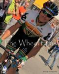 Giro 2012 Stage 8 by Valérie Herbin (13)