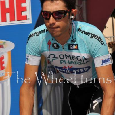 Giro 2012 Stage 8 by Valérie Herbin (14)