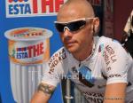 Giro 2012 Stage 8 by Valérie Herbin (15)