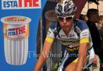 Giro 2012 Stage 8 by Valérie Herbin (16)