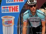 Giro 2012 Stage 8 by Valérie Herbin (17)