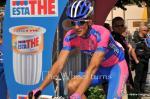 Giro 2012 Stage 8 by Valérie Herbin (18)