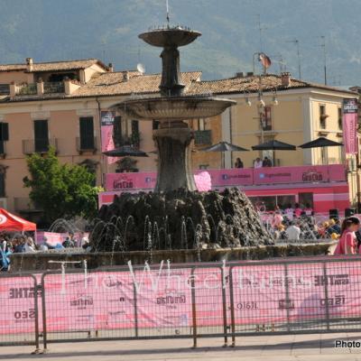 Giro 2012 Stage 8 by Valérie Herbin (2)