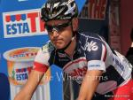 Giro 2012 Stage 8 by Valérie Herbin (20)