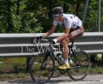 Giro 2012 Stage 8 by Valérie Herbin (24)