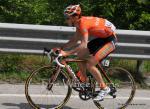Giro 2012 Stage 8 by Valérie Herbin (25)