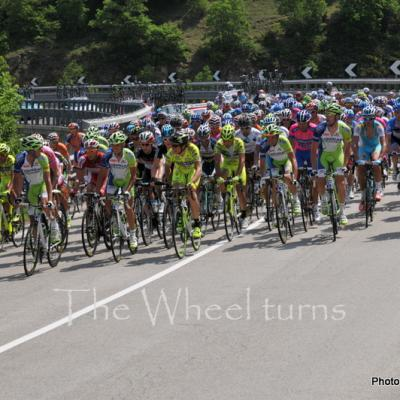 Giro 2012 Stage 8 by Valérie Herbin (26)