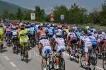 Giro 2012 Stage 8 by Valérie Herbin (28)