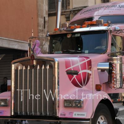 Giro 2012 Stage 8 by Valérie Herbin (3)