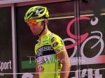 Giro 2012 Stage 8 by Valérie Herbin (5)