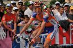 Giro 2012 Stage 8 by Valérie Herbin (6)