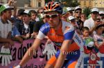 Giro 2012 Stage 8 by Valérie Herbin (7)