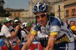 Giro 2012 Stage 8 by Valérie Herbin (8)