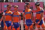Giro 2012 Stage 8 by Valérie Herbin (9)