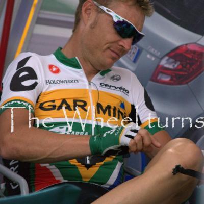 Giro 2012 Start stage 19 by Valérie Herbin (1)